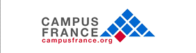 Campus France attends IEFT Fairs with the French Institutes