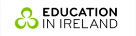 Education in Ireland at IEFT